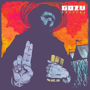 gozu-revival-cover-art