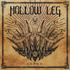 Hollow Leg - Crown