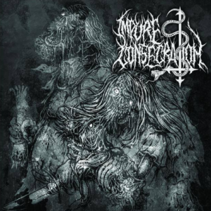 impure consecration