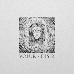 Volur-Disir[1]
