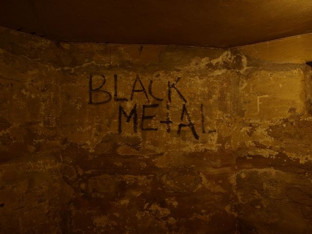 1280px-Black_metal_-_graffity_in_euronymous'_basement