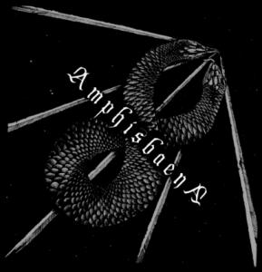 Amphisbaena_Cover