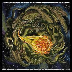 a.m.s.g. hostis universi generis album cover