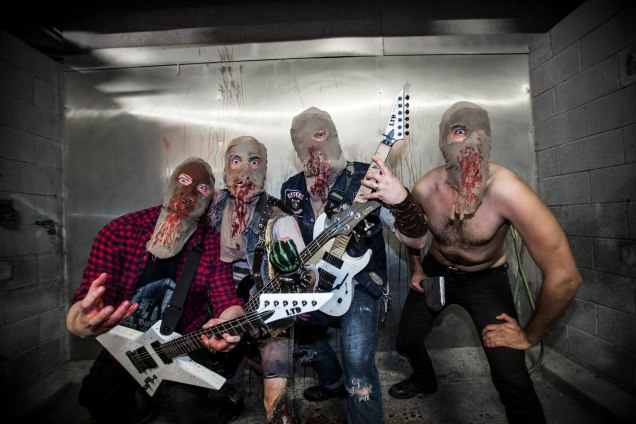 ghoul-band-photo-2016