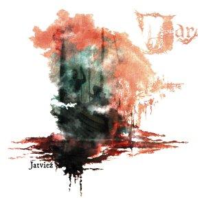 Jar - Jatviez cover