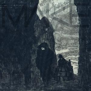 Make - Pilgrimage Of Loathing