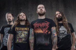 Revocation Band