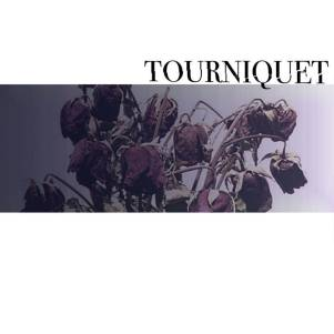 Tourniquet - Anatomy Of Obsession