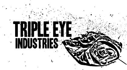 tripleEyeInd-logo-420x233