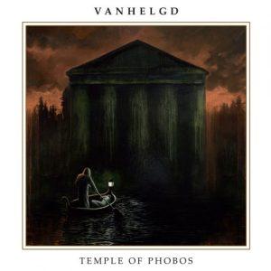 vanhelgd temple of phobos