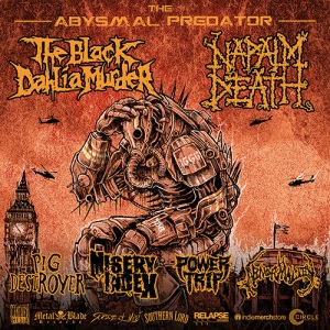 bdm-predator-tour