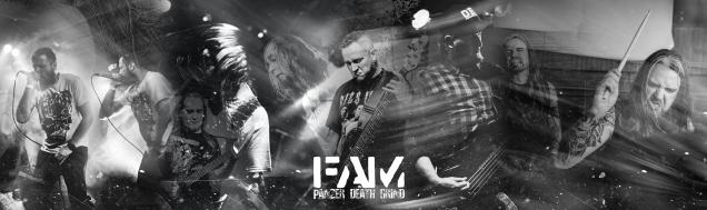 FAM-bandfoto2-net.png