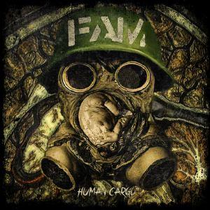 fam_human_cargo_cd