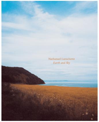 NATHANAEL_LAROCHETTE_cover