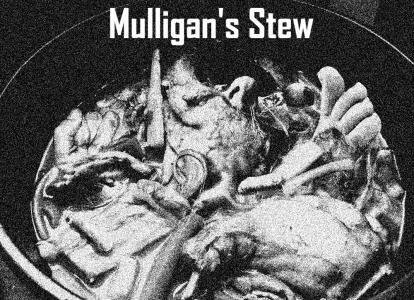 9c-mulligans-stew