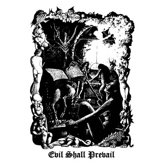 black-witchery-evil-shall-prevail-cover
