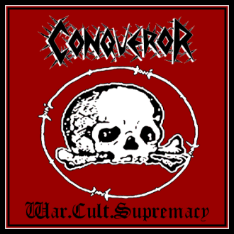 conqueror-war-cult-supremacy-cover