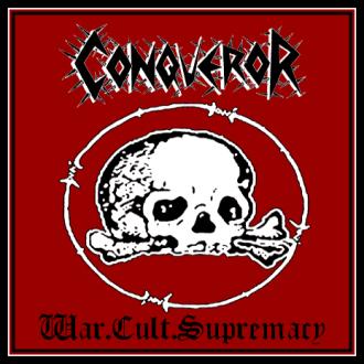conqueror-war-cult-supremacy-cover