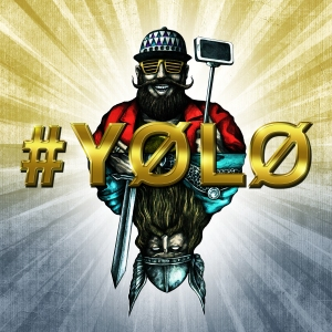 finsterforst-cover-yolo
