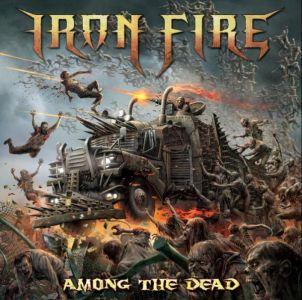 iron-fire