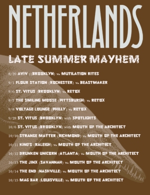 NETH-summer-tour-poster-2-w-creature.jpg