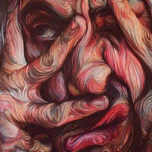 Tardive Dyskenesia - Harmonic Confusion