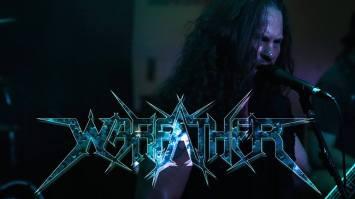 Warfather