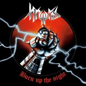 burn-up-the-night
