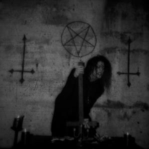 demoncy-ixithra