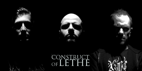 Construct of Lethe