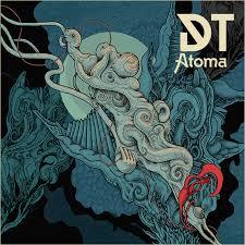 Dark Tranquility - Atoma
