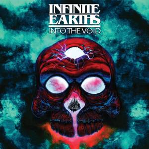 infinite-earths-into-the-void