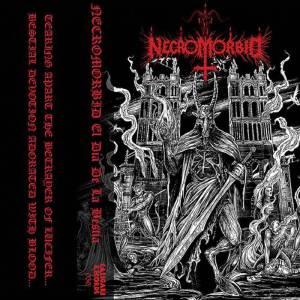 Necromorbid - El Dia de la Bestia