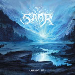Saor - Guardians