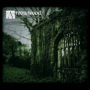 arrowwood-eye-of-ivy-thorn-and-moss