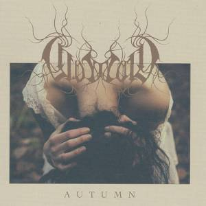 coldworld-autumn