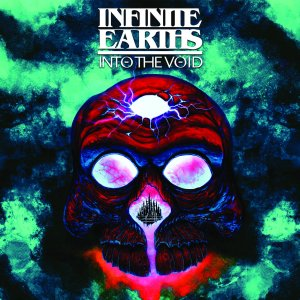 cover-infinite-earths-into-the-void