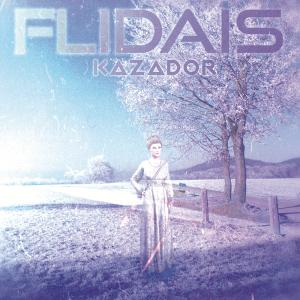 flidais-cover