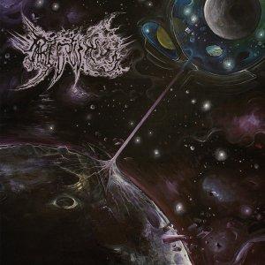 Mare Cognitum - Luminiferous Aether