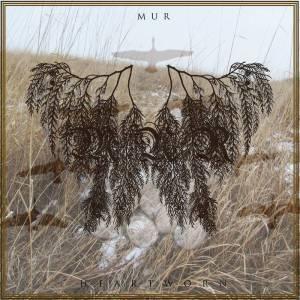 mur-heartworn