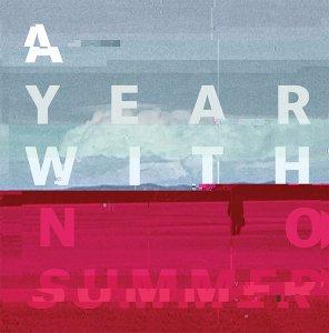 Obsidian Kingdom – A Year With No Summer