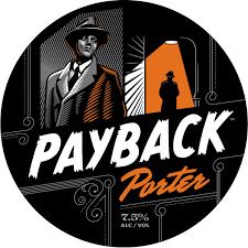 Payback Porter