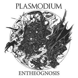 plasmodium-entheognosis