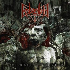 rebaelliun-the-hells-decrees