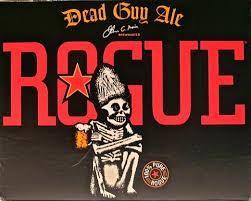 rogue-dead-guy-ale