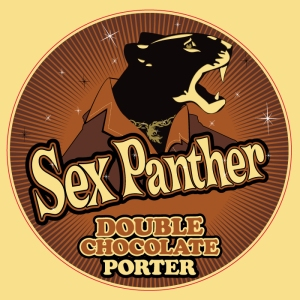 sexpanther_tap_sticker-4