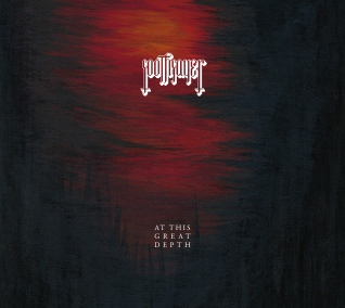 soothsayer - at this great depth