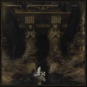 Suspiral - Delve Into the Mysteries of Transcendence
