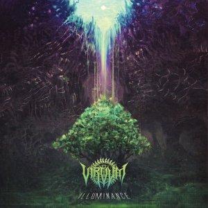 Virvum - Illuminance