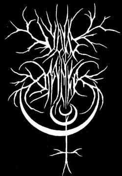 void-omnia-sigil